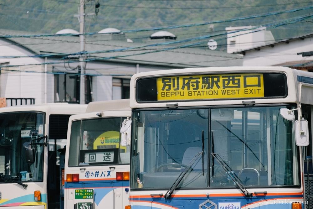 DSCF7864